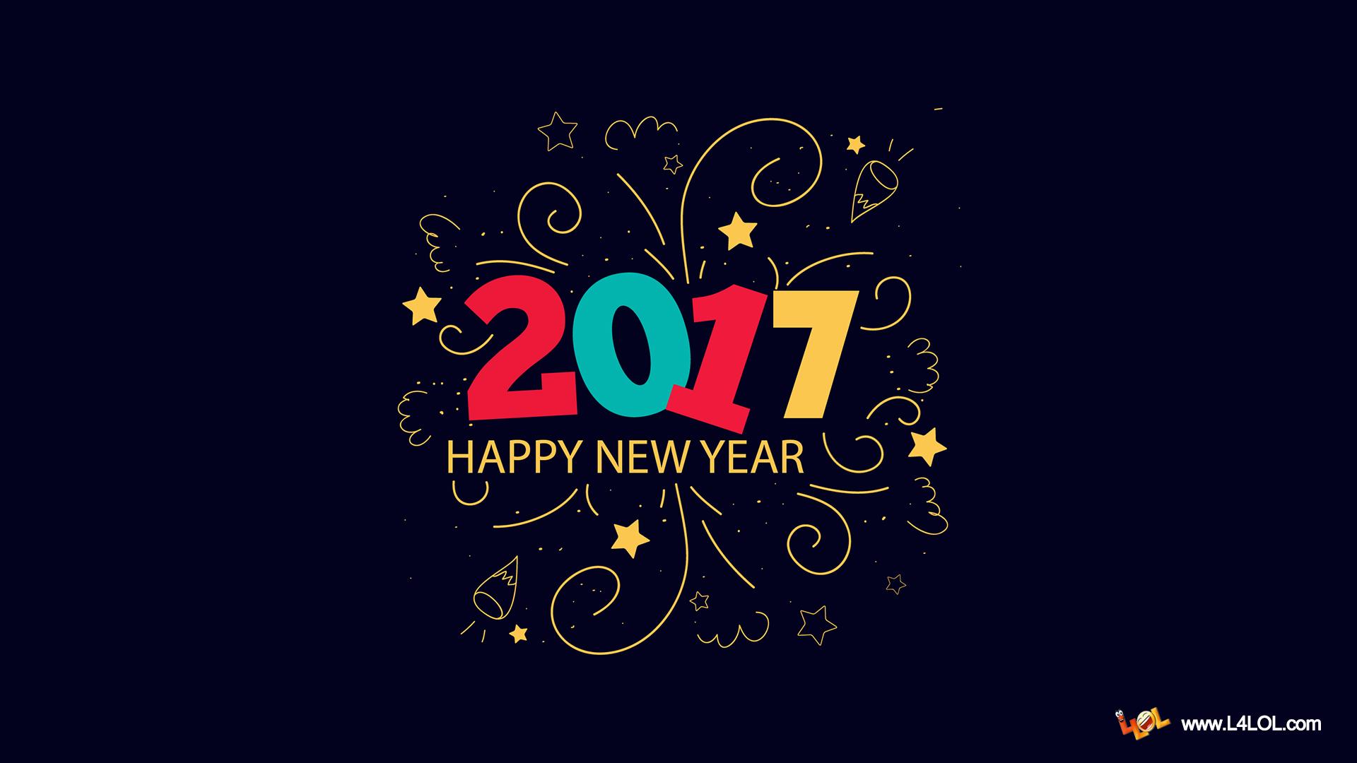 new year 2017 bognor regis and district mcc